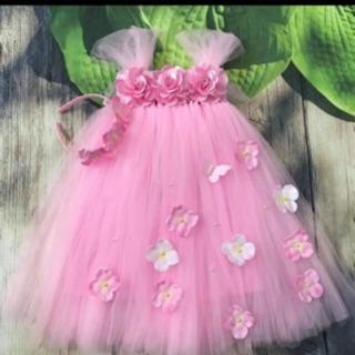 👗👗👗 váy công chúa