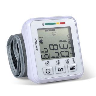 Máy đo huyết áp xung chất lượng cao KWL-W01