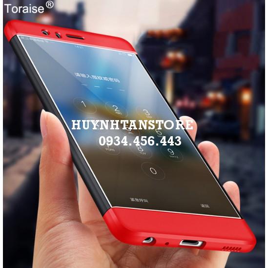 Huawei P9 _ Ốp nhựa 360 bảo vệ toàn diện cả mặt trước màn hình đã dán cường lực - 2914357 , 402559594 , 322_402559594 , 99000 , Huawei-P9-_-Op-nhua-360-bao-ve-toan-dien-ca-mat-truoc-man-hinh-da-dan-cuong-luc-322_402559594 , shopee.vn , Huawei P9 _ Ốp nhựa 360 bảo vệ toàn diện cả mặt trước màn hình đã dán cường lực