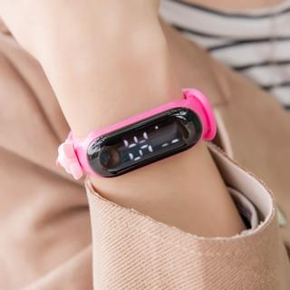 Đồng hồ nữ PAGINI TE01 Chống nước nhẹ