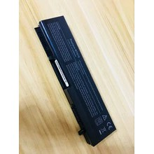 Pin Laptop Dell Studio 14 1435 1435n 1436 TR514 TR517 TR520 WT866 WT870 WT873 0WT870 0WT873 HW355 HW357 HW358  RK818