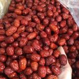 táo đỏ tân cương size to đẹp giá rẻ sỉ 5kg