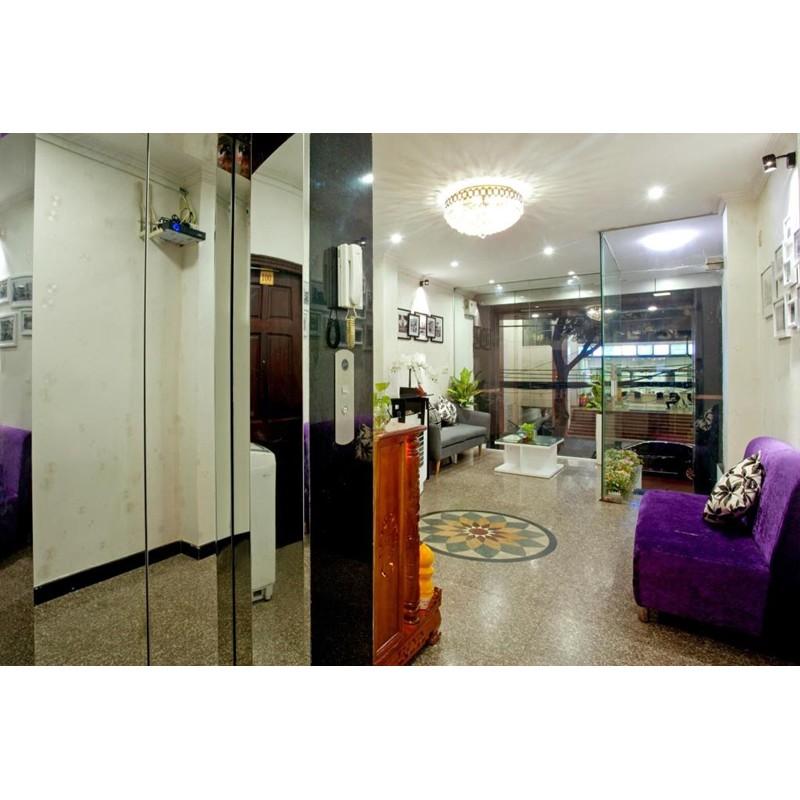 Hồ Chí Minh [Voucher] - Phòng Superior 2N1Đ dành cho 02 khách Khách sạn Quỳnh Kim TP Hồ Chí Minh - 3190619 , 412111179 , 322_412111179 , 680000 , Ho-Chi-Minh-Voucher-Phong-Superior-2N1D-danh-cho-02-khach-Khach-san-Quynh-Kim-TP-Ho-Chi-Minh-322_412111179 , shopee.vn , Hồ Chí Minh [Voucher] - Phòng Superior 2N1Đ dành cho 02 khách Khách sạn Quỳnh Kim