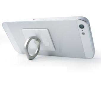Giá đỡ điện thoại hình chiếc nhẫn