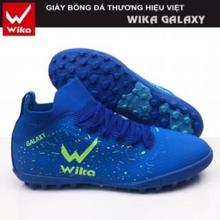   Rẻ Nhất rồi   HOT Giày bóng đá wika Galaxy New 2020 new new ' [ MẪU MỚI ] . G33