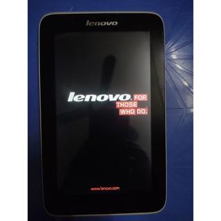 Máy tính bảng Lenovo A3300gv , màn 7 inch, lắp sim + thẻ nhớ nghe gọi như đt