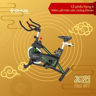 Xe đạp tập SHUA SH-B3100S thumbnail