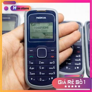 Điện Thoại Nokia 1202 MAIN ZIN 100% có video