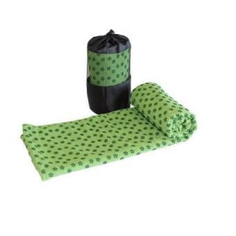 Khăn trải thảm yoga hạt PVC - 3148420 , 790716589 , 322_790716589 , 145000 , Khan-trai-tham-yoga-hat-PVC-322_790716589 , shopee.vn , Khăn trải thảm yoga hạt PVC