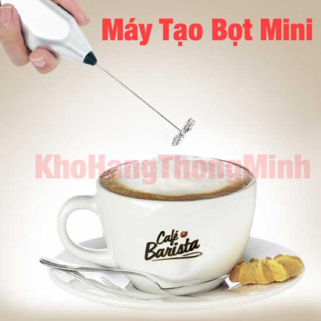 Máy Tạo Bọt Cafe - 438021046,322_438021046,30000,shopee.vn,May-Tao-Bot-Cafe-322_438021046,Máy Tạo Bọt Cafe