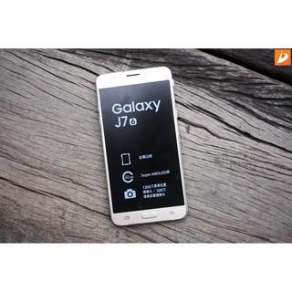 Điện thoại Samsung J7( 2016) hãng FULLBOX