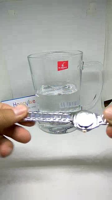 (CỰC HOT) Đồng hồ nữ Skmei 1262 đính đá cực xinh