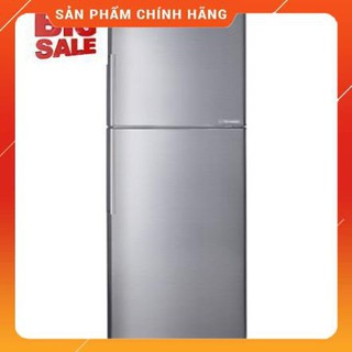 [ VẬN CHUYỂN MIỄN PHÍ KHU VỰC HÀ NỘI ] Tủ lạnh Sharp Inverter 342 lít SJ-X346E-SL