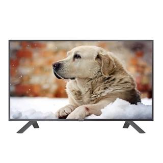 TIVI ASANZO Full HD Led 32 inch – Model 32T31 xem truyền hình miễn phí