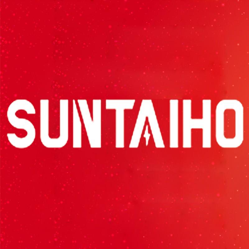 Cửa hàng Suntaiho