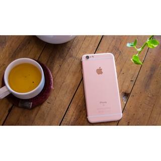 ĐIỆN THOẠI IPHONE 6S PLUS 64GB QUỐC TẾ ZIN KENG ĐẸP 98,99% NHƯ MỚI