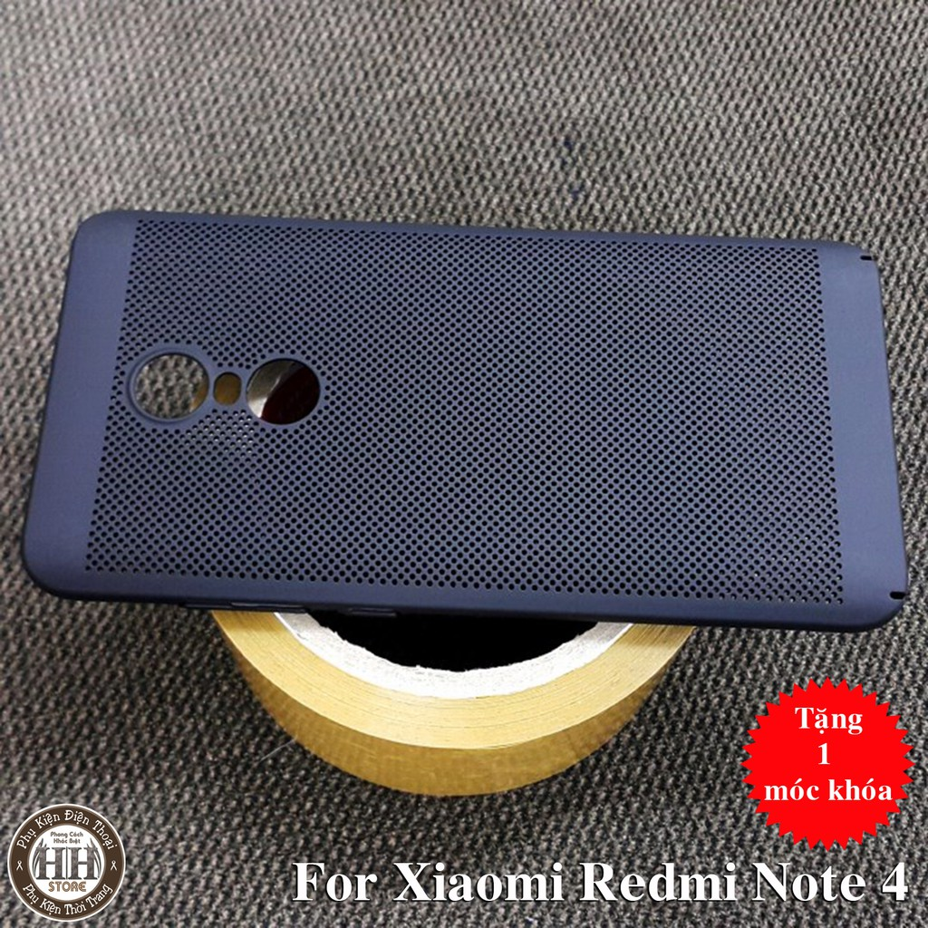 Ốp lưng Xiaomi Redmi Note 4x - Redmi Note 4 Chip 625 TGDĐ - 10044263 , 407161074 , 322_407161074 , 29000 , Op-lung-Xiaomi-Redmi-Note-4x-Redmi-Note-4-Chip-625-TGDD-322_407161074 , shopee.vn , Ốp lưng Xiaomi Redmi Note 4x - Redmi Note 4 Chip 625 TGDĐ