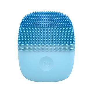 Yêu ThíchMáy rửa mặt bằng sóng âm inFace mini MS2010
