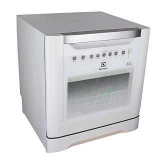 Electrolux – Máy rửa chén để bàn ESF6010BW