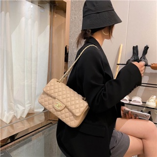 Túi kẹp nách/ túi đeo chéo/ túi xách nữ hót 2020