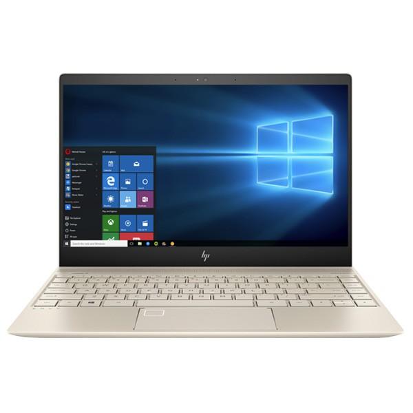 Laptop HP ENVY 13-ah1011TU Core i5-8265U/8GB RAM/256GB SSD/13.3'' FHD/5HZ28PA-Chính Hãng