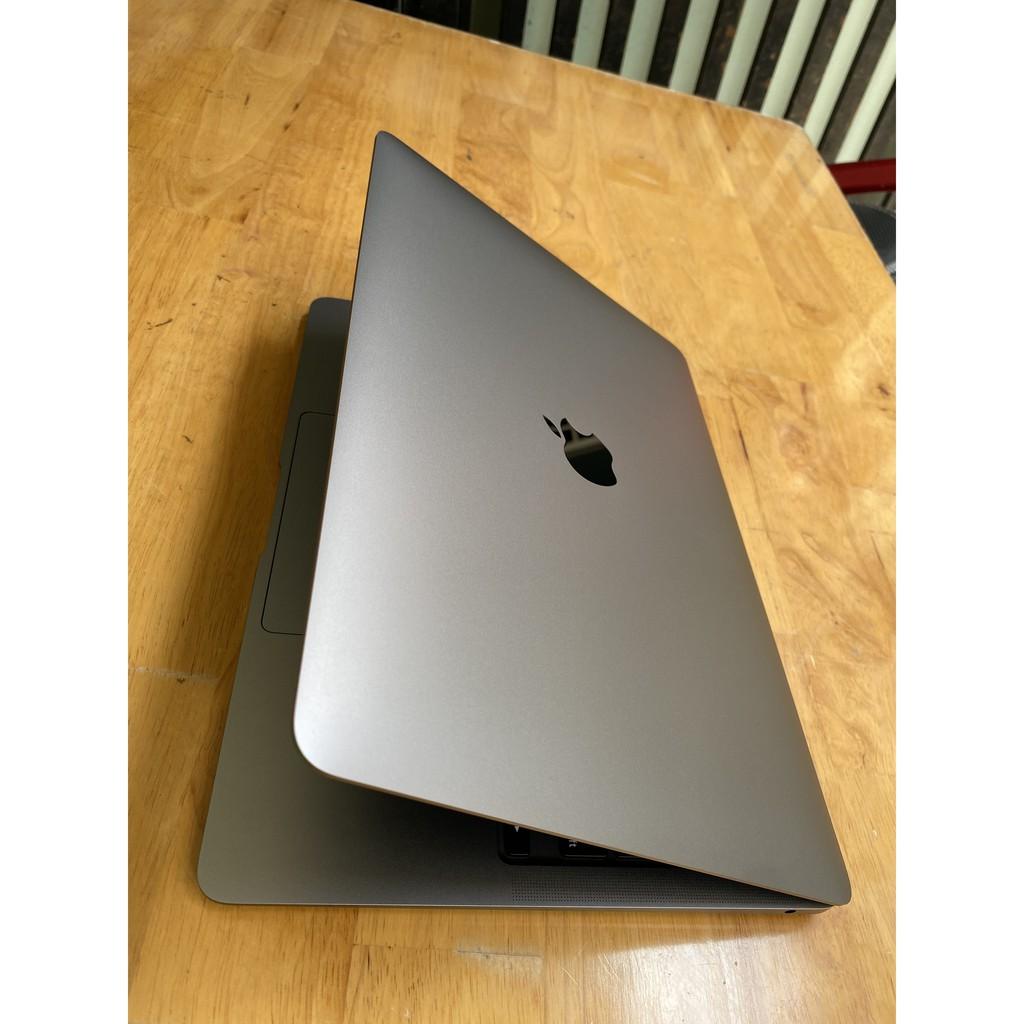 Macbook Air 2020 Core i5 - 1.1G, 8G, SSD 512G, 2K TrueTone, 13.3in
