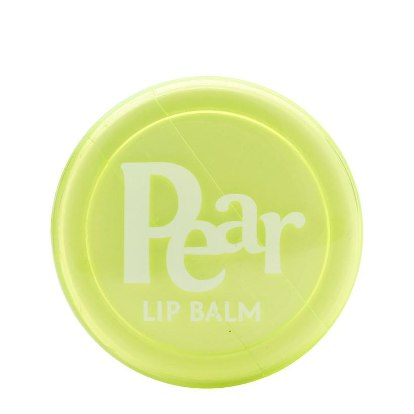 Dưỡng môi hương lê Body Resort Pear Lip Balm 15ml - 3387785 , 520501473 , 322_520501473 , 79000 , Duong-moi-huong-le-Body-Resort-Pear-Lip-Balm-15ml-322_520501473 , shopee.vn , Dưỡng môi hương lê Body Resort Pear Lip Balm 15ml