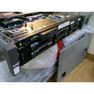 [MÁY CHỦ] DELL PowerEdge R710 Server đã qua sử dụng thumbnail