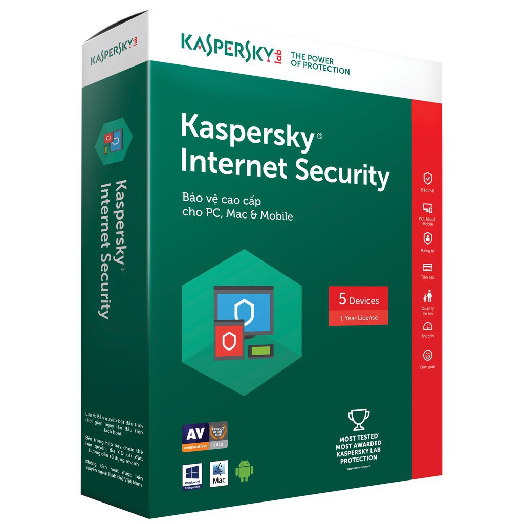 Phần mềm diệt virus Kaspersky Internet Security 5PC - 218700178,322_218700178,799000,shopee.vn,Phan-mem-diet-virus-Kaspersky-Internet-Security-5PC-322_218700178,Phần mềm diệt virus Kaspersky Internet Security 5PC