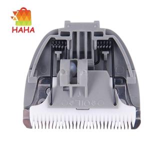 (Hàng Mới Về) Lưỡi Dao Thay Thế Cho Tông Đơ Cắt Tóc Codos Cp-6800 Kp-3000 Cp-5500 thumbnail