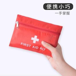 Du lịch Cổng thông tin ngoài trời Bộ dụng cụ sơ cứu Xe Trang chủ hộ Động đất y tế Khẩn cấp dược phẩm thumbnail