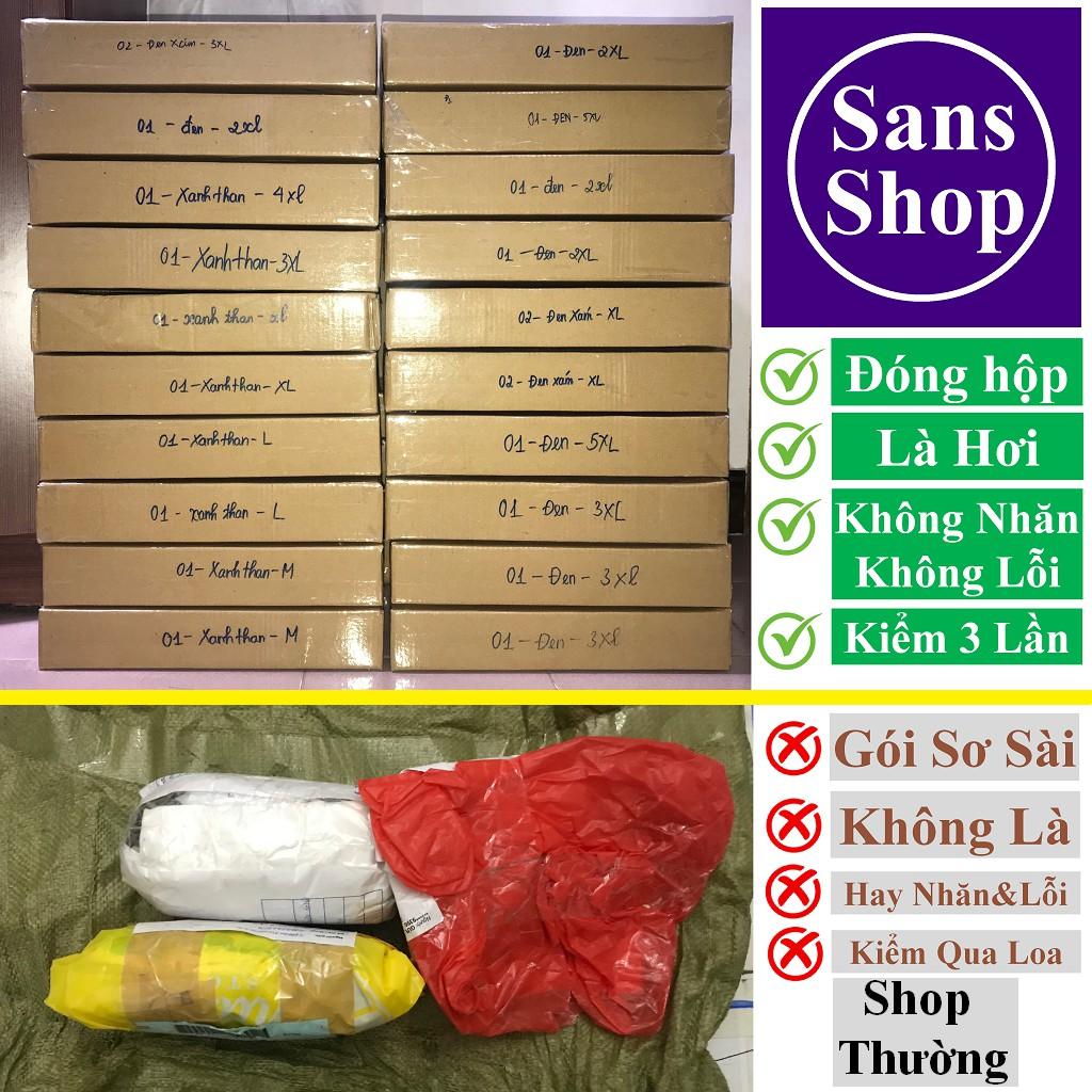 Áo Măng Tô Dáng Siêu Dài-Áo Khoác Dạ-Sans10 Sans Shop