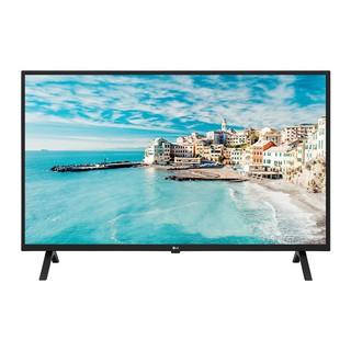 Tivi LG Smart Full HD 43 inch 43LM5700PTC