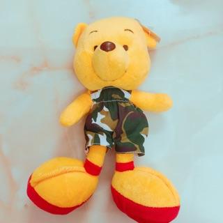 Thanh lý set gấu bông đáng yêu