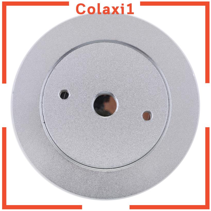Thẻ Hút Nam Châm Colaxi1 13000gs Cho Hệ Thống Eas