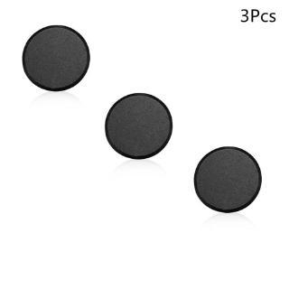 Dây Đeo Thay Thế Chất Liệu Silicon Màu Trơn Cho Xiaomi Mi Band 5 4 3 2 1 thumbnail