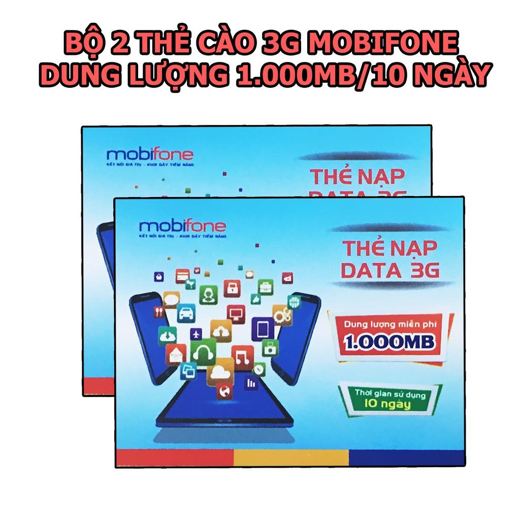 Combo 20 thẻ nạp data 1gb thẻ 3G 4G the cào internet mobi mobifone vô thời hạn - 3585188 , 1201879348 , 322_1201879348 , 197000 , Combo-20-the-nap-data-1gb-the-3G-4G-the-cao-internet-mobi-mobifone-vo-thoi-han-322_1201879348 , shopee.vn , Combo 20 thẻ nạp data 1gb thẻ 3G 4G the cào internet mobi mobifone vô thời hạn