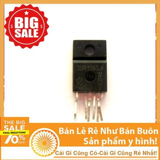 IC Nguồn LCD TV 30BR1565JF