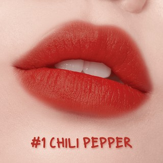 It s Skin_Cửa Hàng Chính Hãng Son Kem Colorable Draw Tint 01 Chili Pepper (3.3gr)-1