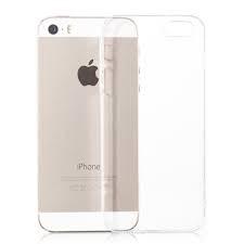 Bộ miếng dán cường lực và ốp lưng dẻo cho iphone 5/5s/SE - 2853744 , 92335282 , 322_92335282 , 50000 , Bo-mieng-dan-cuong-luc-va-op-lung-deo-cho-iphone-5-5s-SE-322_92335282 , shopee.vn , Bộ miếng dán cường lực và ốp lưng dẻo cho iphone 5/5s/SE