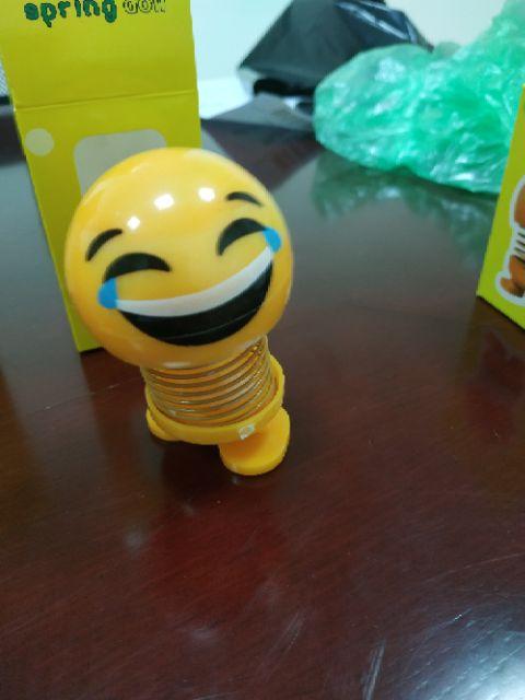 TỔNG KHO ĐẠI LÝ XẢ HÀNG Thú nhũn emoji mặt cười GIÁ SỐC !!!!!!!!!