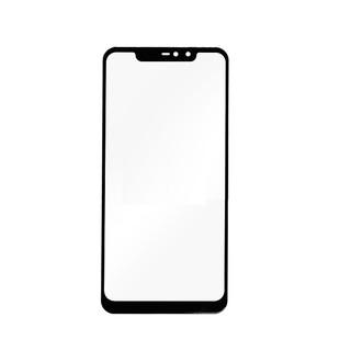 Kính Xiaomi Redmi Note 6 pro / Redmi Note 6 / Mi 8X