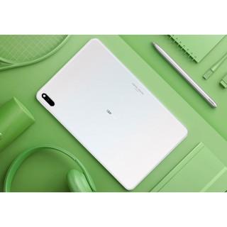 Máy tính bảng HUAWEI MATEPAD 10.4″ Full box /BAH3-L09 | Phiên bản quốc tế | 64/128G | Tại Playmobile