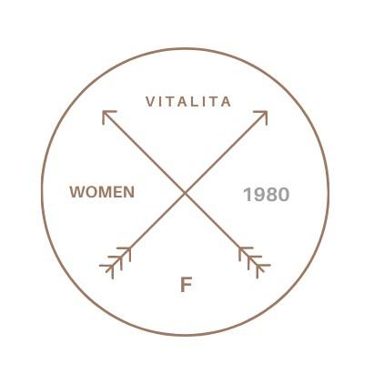 Vitalita Cloth