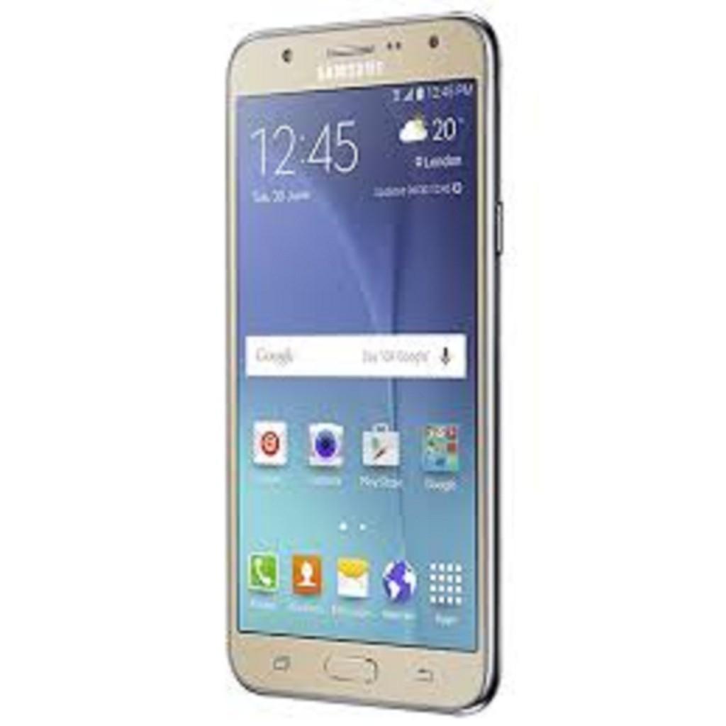 điện thoại Samsung Galaxy J7 Chính hãng 2sim mới, Chiến Tiktok Zalo Fb Youtube ngon