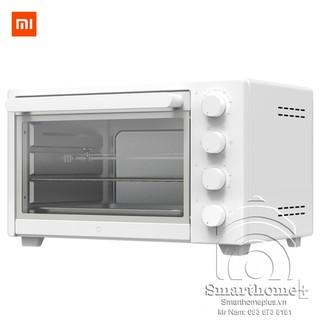 Lò Nướng Đối Lưu 32L 1600W Xiaomi Mijia XDE1