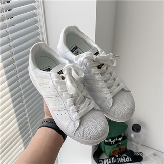 Ulzzang Lace Up Casual Sneaker Shoes for Women