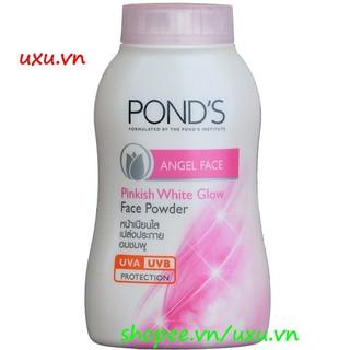 Phấn Phủ Nâng Tông 50g Ponds Magic Powder, Với uxu.vn Tất Cả Là Chính Hãng. thumbnail