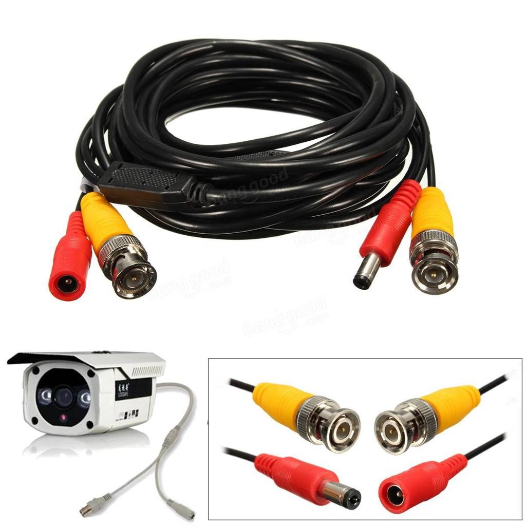 Cáp 10M camera có nguồn và đầu BNC sợi nhỏ - 3310948 , 573689903 , 322_573689903 , 113000 , Cap-10M-camera-co-nguon-va-dau-BNC-soi-nho-322_573689903 , shopee.vn , Cáp 10M camera có nguồn và đầu BNC sợi nhỏ