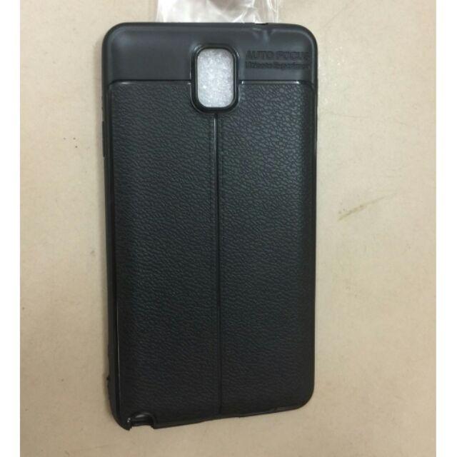 Ốp lưng auto focus cho Samsung Galaxy note 3
